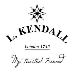L. Kendall