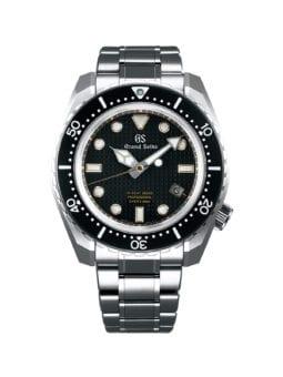 Grand Seiko SBGH255 Watch