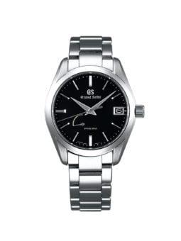 Grand Seiko SBGA285 Watch