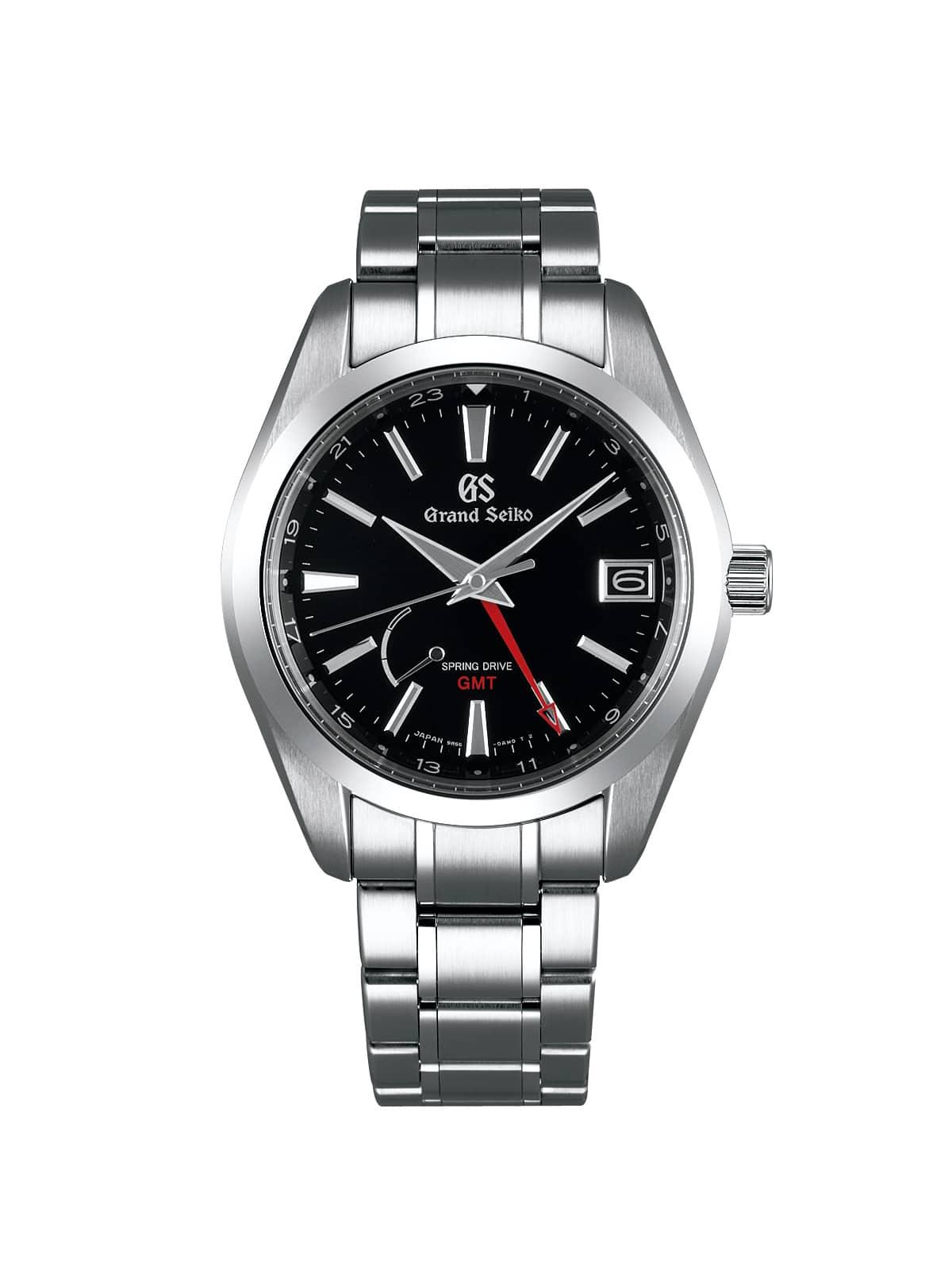 Grand Seiko SBGE211 Watch