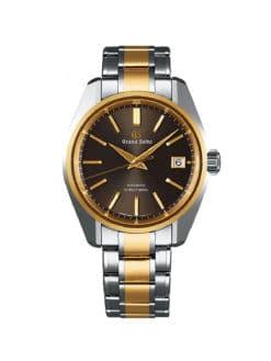 Grand Seiko SBGH254 Watch