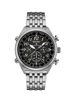 Prosper SSG017 watch