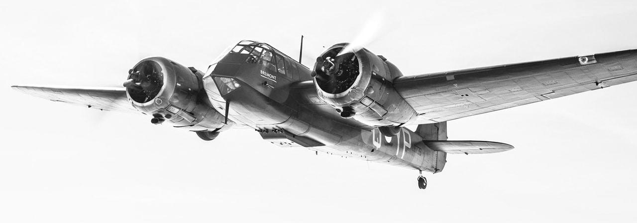 Blenheim_slider plane