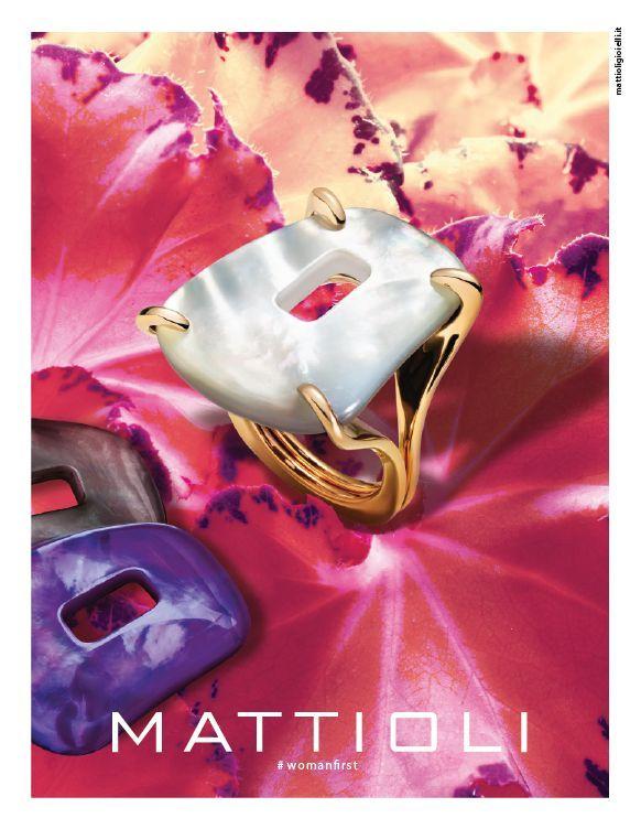 mattioli jewelry