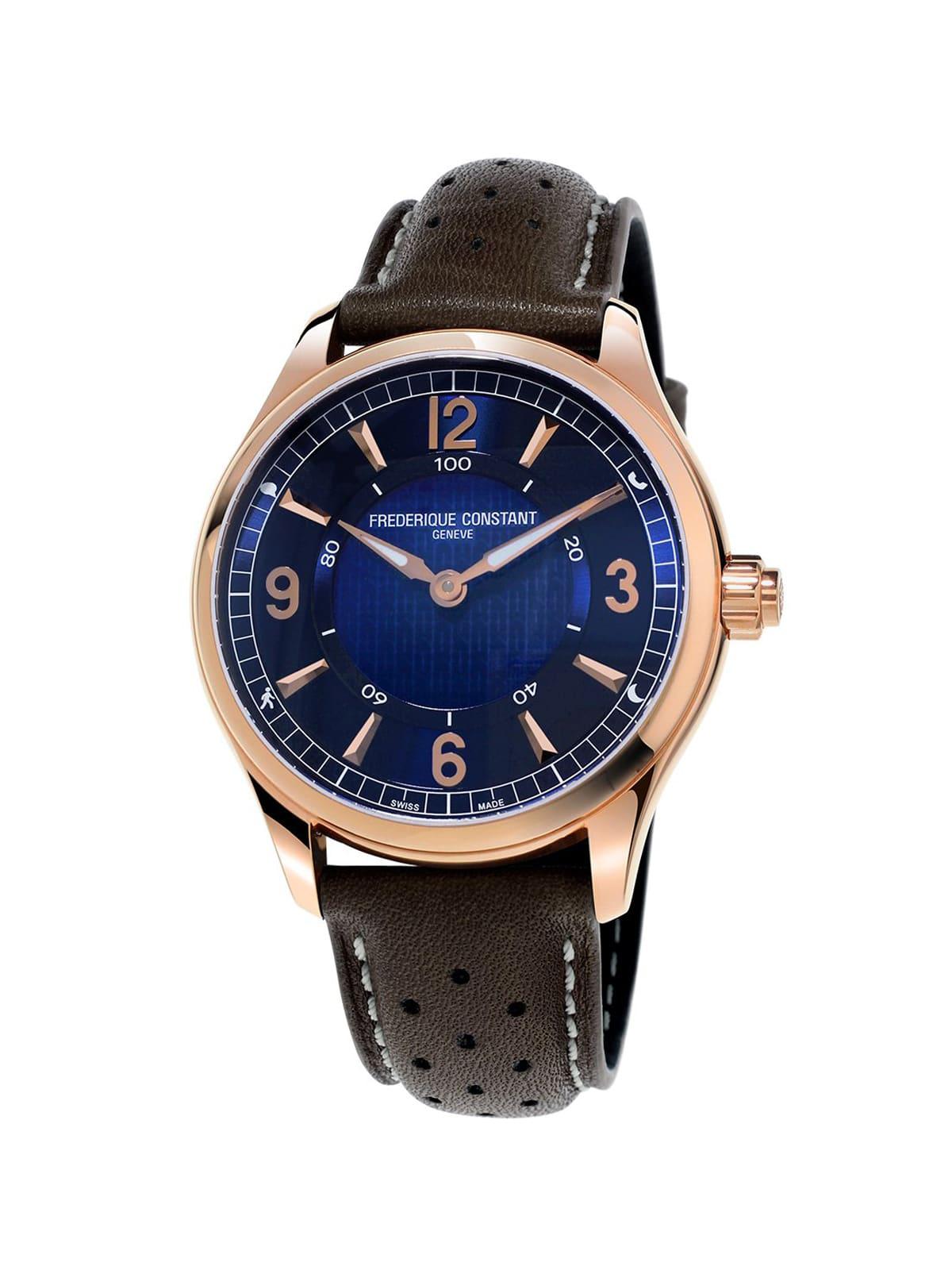Horological Smartwatch FC-282AN5B4