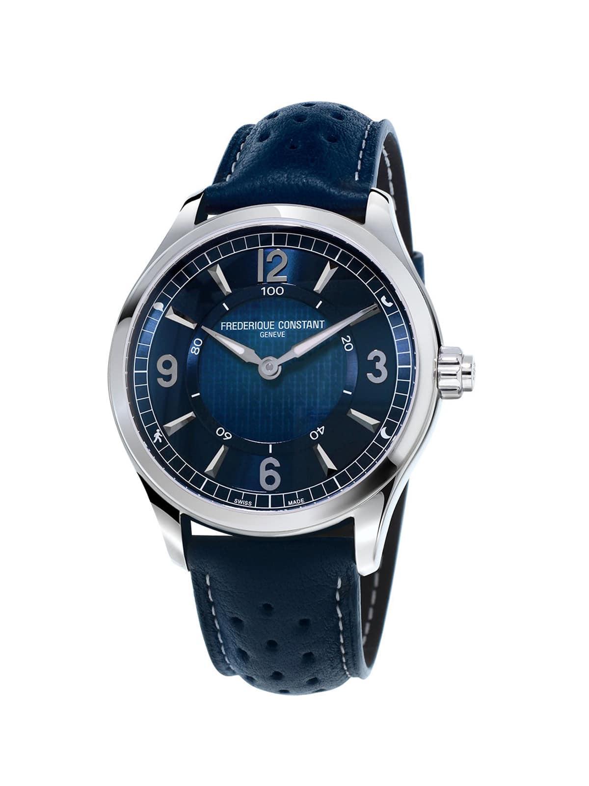 Horological Smartwatch FC-282AN5B6