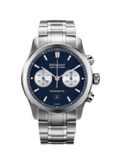ALT1-C Pilot watch