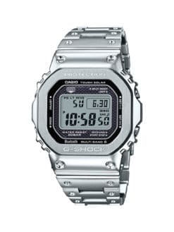 G-Shock GMWB5000D-1