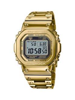 G-Shock GMWB5000TFG-9