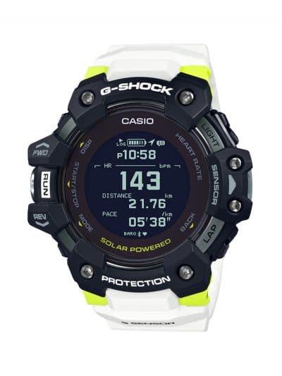 G-Shock GBDH1000-1A7