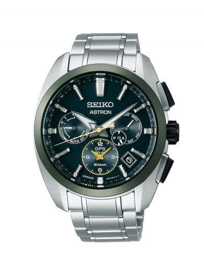 Seiko Astron SSH071