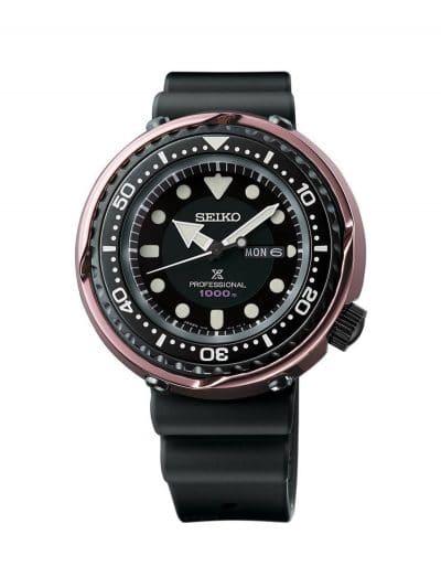 Seiko Prospex S23627